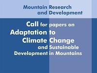 MRD Call 39 2 Climate Change 20x15cm 200dpi