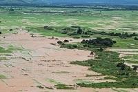 Flooding Malawi April 12 thumb