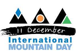 Int mountain day