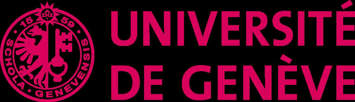 1200px Uni GE logo