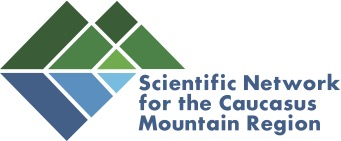 Logos SNCmt