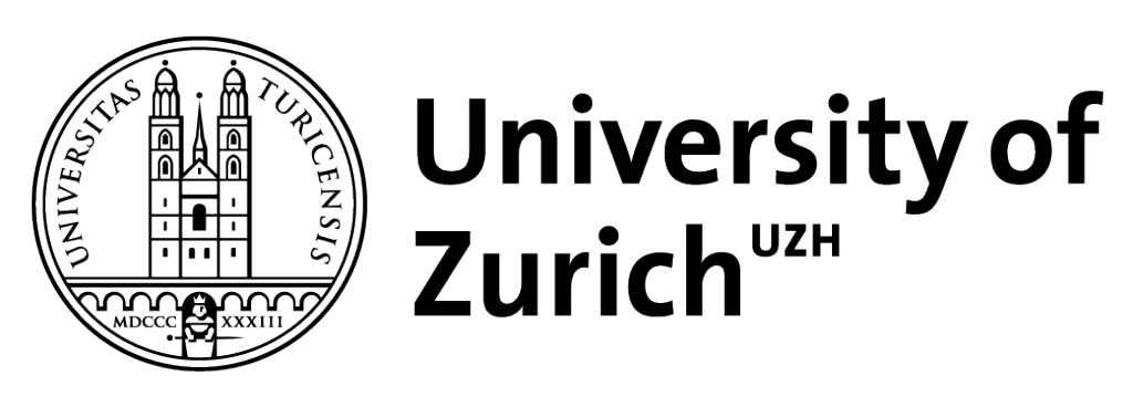 UZH Website 500x300 20180226 1 1024x614