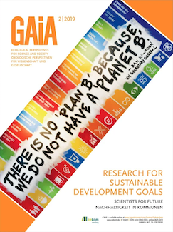 Spatial Context Matters in Monitoring and Reporting on Sustainable Development Goals