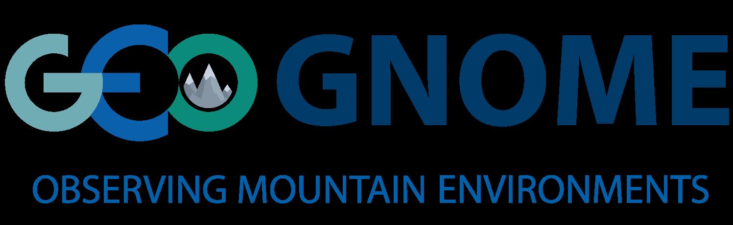 GEO GNOME logo cropped edges