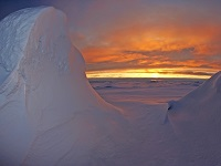 arctic ocean 79833 1280 small