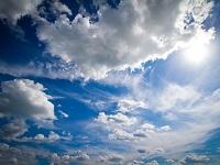 clouds 3030063 1920