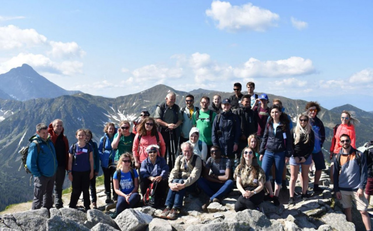Blog-Entry-Water-Management-Workshop-in-Tatras