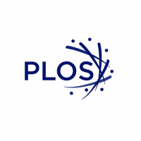 PLOS Collections Blog