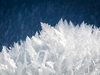 ice 1997289 640
