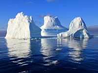 iceberg 471549 1280