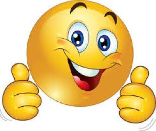 Afromont happy