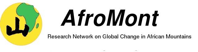 MRI_Africa_Logo
